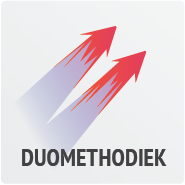 duomethodiek-01
