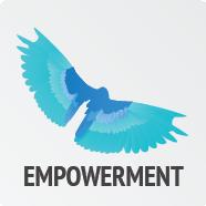 empowerment-01