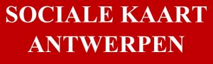 logo_wiki_antwerpen