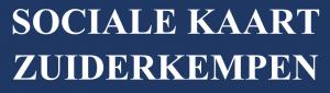 logo_wiki_zuiderkempen
