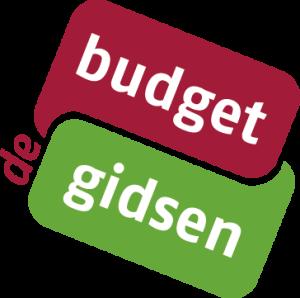 Budgetgidsen_logo-300x298