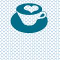 koffie-formulieren-01-300x214